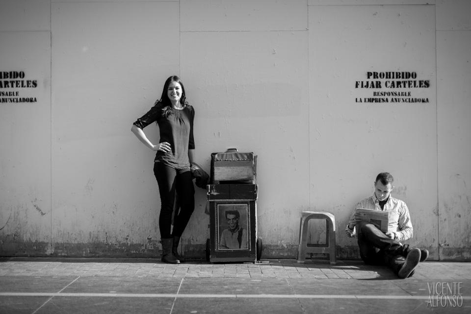 Preboda Isabel y Jose_4715