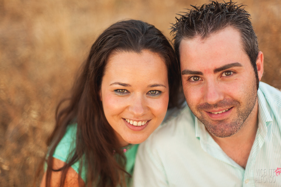 Preboda David y Cristina017