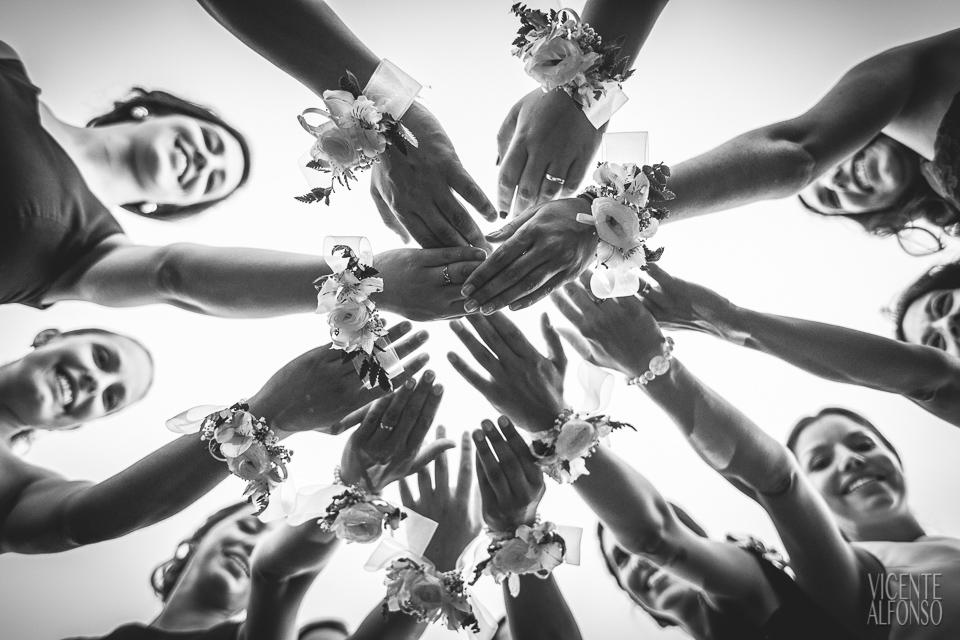 Boda en Navalmoral de la Mata, La Isla de Valdecañas, Navalmoral de la Mata, Isla de Valdecañas en el Gordo, Samantha y Javier en la Isla de Valdecañas, Spain wedding photographer, Spanish wedding photographer, Cáceres wedding photographer, Fotógrafo de bodas en Cáceres, Fotografía de bodas en Cáceres, Fotógrafo de bodas en el Gordo, Best Spain wedding photographer, Vicente Alfonso, Fotógrafo de bodas en la Isla de Valdecañas
