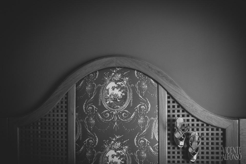 Best Spain wedding photographer, Boda en Navalmoral de la Mata, Cáceres wedding photographer, Eva y Saúl en los Aperos, Fotografía de bodas en Extremadura, Fotógrafo de bodas en Cáceres, Fotógrafo de bodas en Navalmoral de la Mata, Los Aperos, Los Aperos en Navalmoral de la Mata, Los Granados, Navalmoral de la Mata, Spain wedding photographer, Spanish wedding photographer, Vicente Alfonso