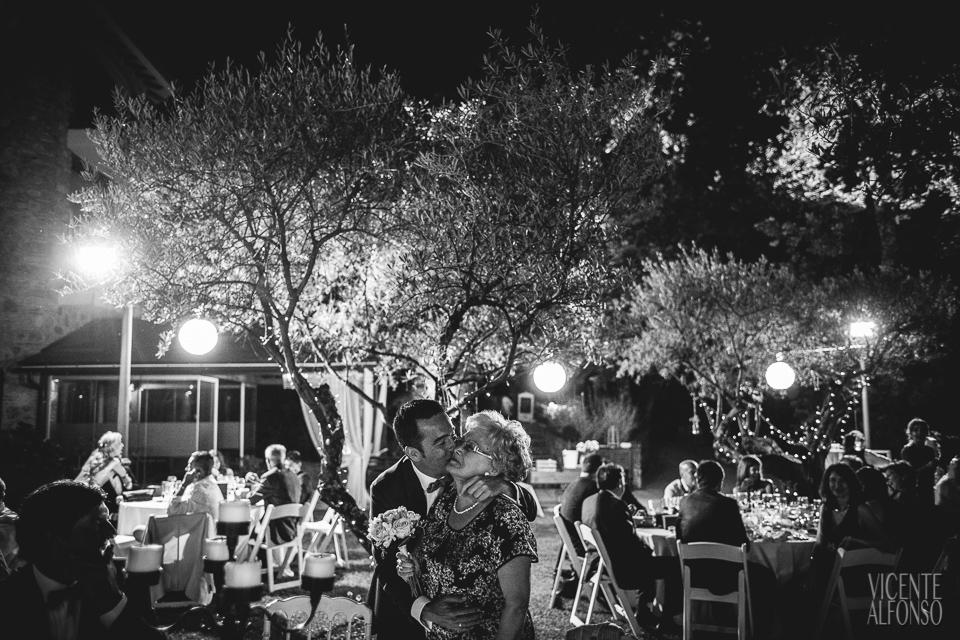 Engagement shoot in Spain, Wedding in Spain, Bodas en España, Fotógrafía bodas, Fotógrafo de Bodas, Bodas España, Spain wedding photographer, Spanish wedding photographer, Best Spain wedding photographer, Vicente Alfonso, Wedding in Navalmoral de la Mata, Bodas en Cáceres, Fotógrafo bodas Extremadura, Mejor fotógrafo bodas Extremadura, Destination Wedding Photography, Fotógrafo de destinos, Fotógrafo internacional, Reportajes de boda, Reportajes Fotografía Cáceres, Bodas en Extremadura, Mejor fotógrafo bodas