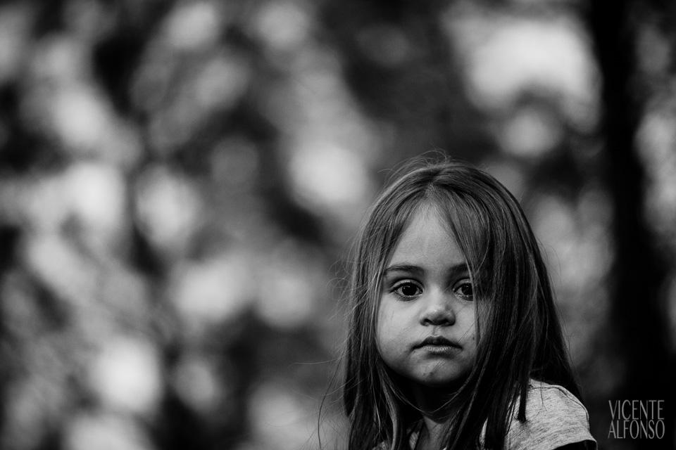 Reportajes Fotográficos, Reportajes familiares, Emma Alfonso, Vicente Alfonso, Fotógrafo Profesional, Fotografía sin posados, Fotografía Natural, Fotógrafo de bodas, Fotografía Extremadura, Fotógrafo profesional diferente, Fotógrafo de bodas en Extremadura,
