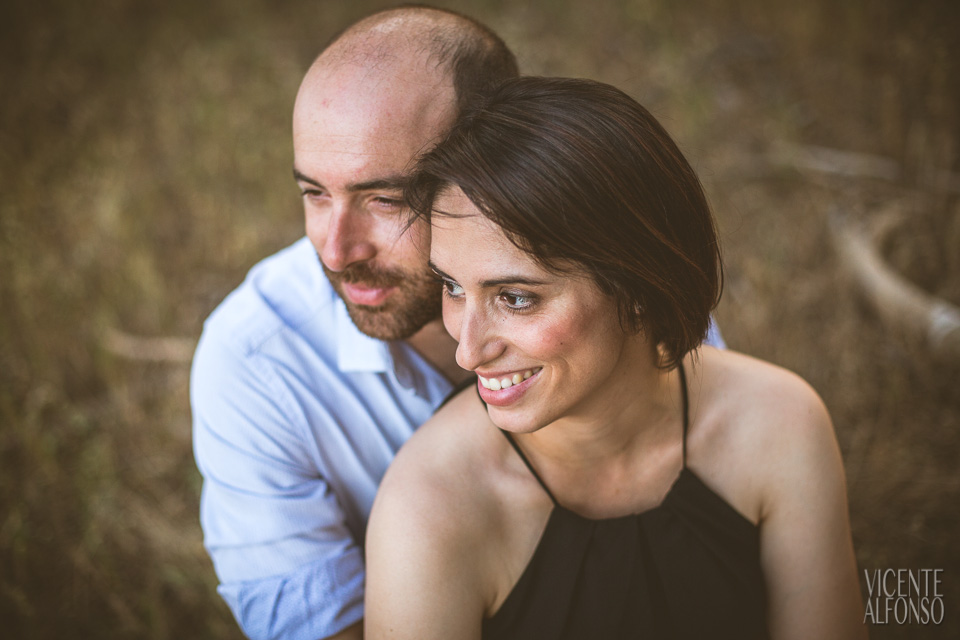 Engagement shoot in Spain, Engagement shoot in Cáceres, Wedding in Spain, Bodas en España, Fotógrafía bodas, Fotógrafo de Bodas, Bodas España, Spain wedding photographer, Spanish wedding photographer, Best Spain wedding photographer, Vicente Alfonso, Preboda en Cáceres, Bodas Navalmoral de la Mata, Fotógrafo bodas en Navalmoral, Mejor fotógrafo bodas, Destination Wedding Photography, Fotógrafo de destinos, Fotógrafo internacional, Reportajes de preboda, Reportajes Fotografía Cáceres, Bodas en el Campo Arañuelo Mejor fotógrafo bodas, Reportajes de preboda, Preboda Estefanía y Emilio, Reportajes preboda en Navalmoral,
