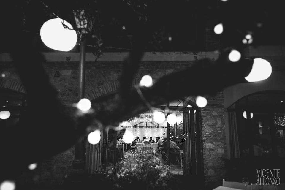 Boda en Ruta Imperial, Ruta Imperial en Jarandilla de la Vera, Jarandilla de la Vera, Ruta Imperial en La Vera, Jonás y Lucía en el Ruta Imperial, Spain wedding photographer, Spanish wedding photographer, Cáceres wedding photographer, Fotógrafo de bodas en Cáceres, Fotografía de bodas en Extremadura, Fotógrafo de bodas en Jarandilla de la Vera, Best Spain wedding photographer, Vicente Alfonso, Jonás y Lucía, Vestido Sophie et Voilá, Bodas en Extremadura, Bodas Diferentes, Fotógrafo de Bodas, Mejor fotógrafo de bodas,