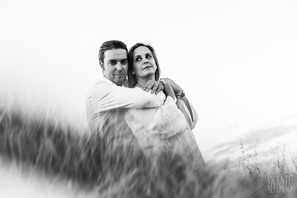 Engagement shoot in Spain, Engagement shoot in Madrid, Wedding in Spain, Bodas en España, Fotógrafía bodas, Fotógrafo de Bodas, Bodas España, Spain wedding photographer, Spanish wedding photographer, Best Spain wedding photographer, Vicente Alfonso, Preboda en Cáceres, Bodas Navalmoral de la Mata, Fotógrafo bodas en Navalmoral, Mejor fotógrafo bodas, Destination Wedding Photography, Fotógrafo de destinos, Fotógrafo internacional, Reportajes de preboda, Reportajes Fotografía Cáceres, Bodas en el Campo Arañuelo, Mejor fotógrafo bodas, Reportajes de preboda, Preboda Aurora y Ángel Moreno, Extremadura, Preboda en Navalmoral de la Mata, Reportajes de fotos en Cáceres
