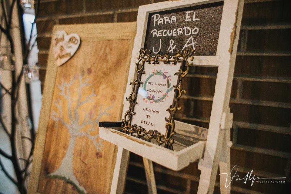 Boda Hotel Azar, Hotel Azar en Plasencia, Plasencia (Cáceres), Ceremonia Civil en Cáceres, Amaia y Jael en Plasencia, Amaia y Jael en el Hotel Azar, Spain wedding photographer, Spanish wedding photographer, Cáceres wedding photographer, Fotógrafo de bodas en Cáceres, Fotografía de bodas en Extremadura, Fotógrafo de bodas en Plasencia, Best Spain wedding photographer, Vicente Alfonso, Bodas en Extremadura, Bodas Diferentes, Fotógrafo de Bodas, Mejor fotógrafo de bodas, Bodas con libertad, Fotografía Documental de Bodas, Finer Art Wedding Photography, Bodas en Plasencia, Reportajes de Boda Plasencia