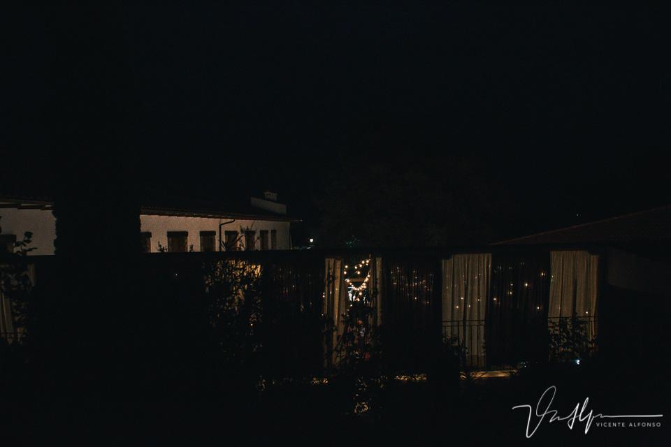 Boda Hotel Villa Xarahiz, Hotel Villa Xarahiz en Jaraíz de la Vera, Jaraíz de la Vera (Cáceres), Ceremonias en Navalmoral de la Mata, Marisa y César en Navalmoral de la Mata, Boda en San Andrés, Spain wedding photographer, Spanish wedding photographer, Cáceres wedding photographer, Fotógrafo de bodas en Cáceres, Fotografía de bodas en Extremadura, Fotógrafo de bodas en Plasencia, Best Spain wedding photographer, Vicente Alfonso, Bodas en Extremadura, Bodas Diferentes, Fotógrafo de Bodas, Mejor fotógrafo de bodas, Bodas con libertad, Fotografía Documental de Bodas, Finer Art Wedding Photography, Bodas en Navalmoral de la Mata, Reportajes de Boda en Jaraiz de la Vera