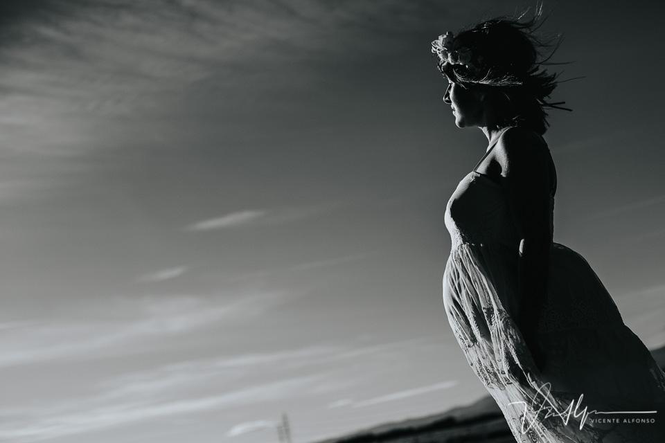 Reportajes Navalmoral de la Mata, Navalmoral de la Mata en Cáceres, Reportajes Embarazo, Reportajes en el campo, Elisabeth y Jose Embarazo, Reportaje en exteriores, Spain wedding photographer, Spanish wedding photographer, Navalmoral de la Mata wedding photographer, Fotógrafo de bodas en Madrid, Fotografía de reportajes en Cáceres, Fotógrafo de bodas en Navalmoral de la Mata, Best Spain wedding photographer, Vicente Alfonso, Bodas en Navalmoral, Bodas Diferentes, Fotógrafo de reportajes, Mejor fotógrafo de bodas, Reportajes con libertad, Fotografía Documental de Bodas, Finer Art Wedding Photography, Reportajes de embarazo en la nieve, Embarazo exteriores campo, Embarazos naturales, Embarazos desnudos exteriores, Barriga embarazo reportajes fotografía, Atardecer Embarazo Campo nude