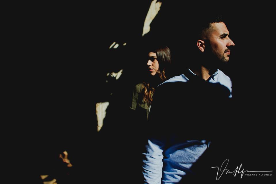 Engagement shoot in Spain, Wedding in Spain, Bodas en España, Fotógrafía bodas, Fotógrafo de Bodas, Bodas España, Spain wedding photographer, Spanish wedding photographer, Best Spain wedding photographer, Vicente Alfonso, Wedding in Cáceres, Bodas en Cáceres, Fotógrafo bodas Cáceres, Mejor fotógrafo bodas Cáceres, Destination Wedding Photography, Fotógrafo de destinos, Fotógrafo internacional, Reportajes de boda, Reportajes Fotografía Cáceres, Mejor fotógrafo bodas, Preboda Fresnedoso, Prebodas en Cáceres, Reportaje Héctor y Lorena, Preboda en los Ibores, Reportajes en Los Ibores, Paseos Centro de Montaña, Engagement shoot in Cáceres, Shooting in Cáceres, Phtography in Spain, Professional photographer in Cáceres, Weeding Photographer Cáceres