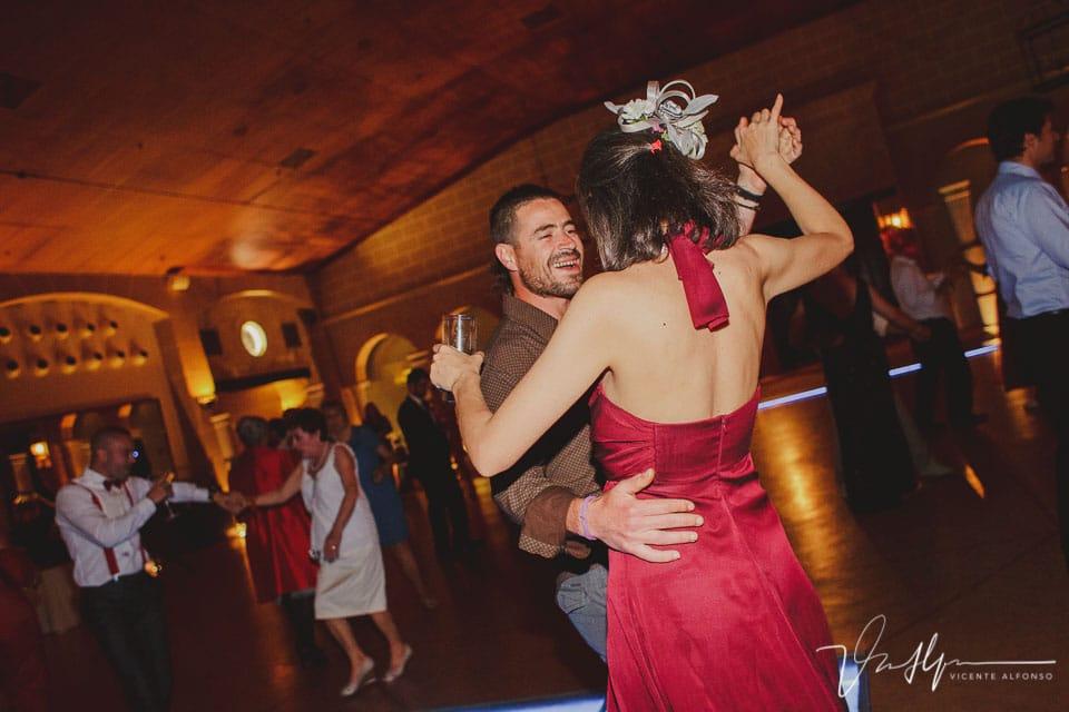 Detalles del baile de los novios 06