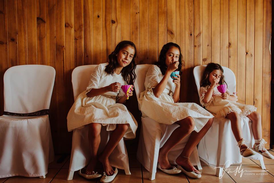 Detalle de boda emotivos y divertidos en el Mirador de Gredos en el Raso 01