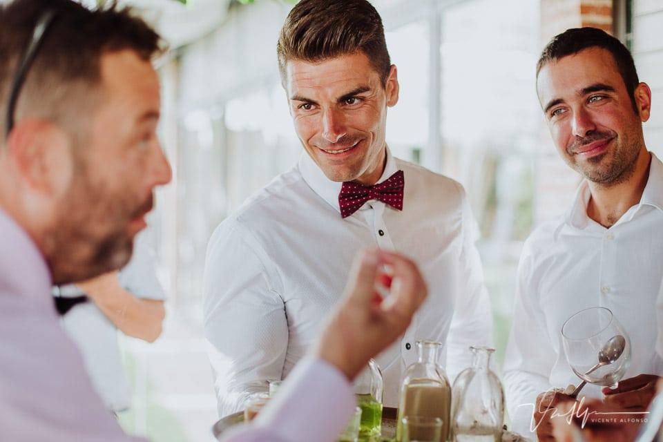Detalle de boda emotivos y divertidos en el Mirador de Gredos en el Raso 06