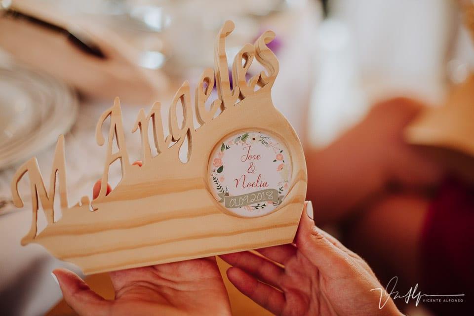 Detalle de boda emotivos y divertidos en el Mirador de Gredos en el Raso 07
