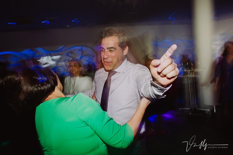 la fiesta 3