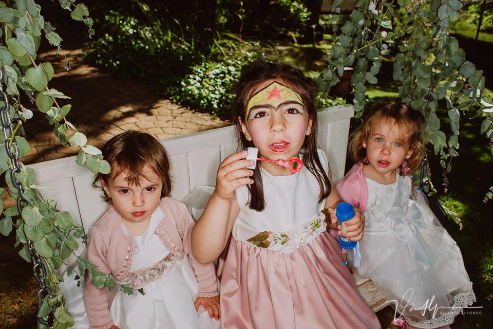 Momentos y detalles de boda en el ruta imperial en La Vera, fotografía de boda diferente y especial 02