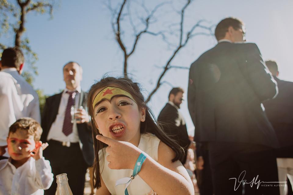 Fotografía de boda de ambiente en el ruta imperial en la Vera, música en directo 03