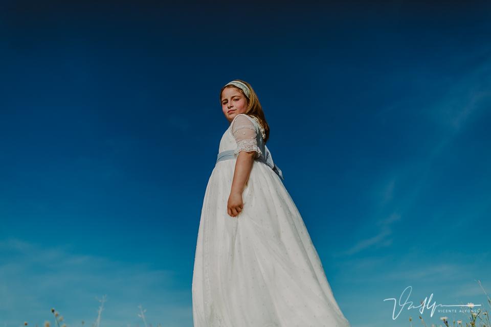 Comunión Talavera de la Reina
