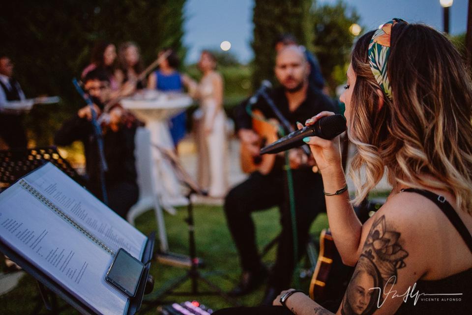 Fotógrafo de bodas en Cáceres