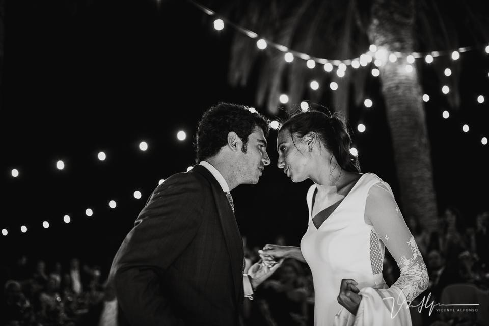 Mejor fotógrafo boda en la Vera