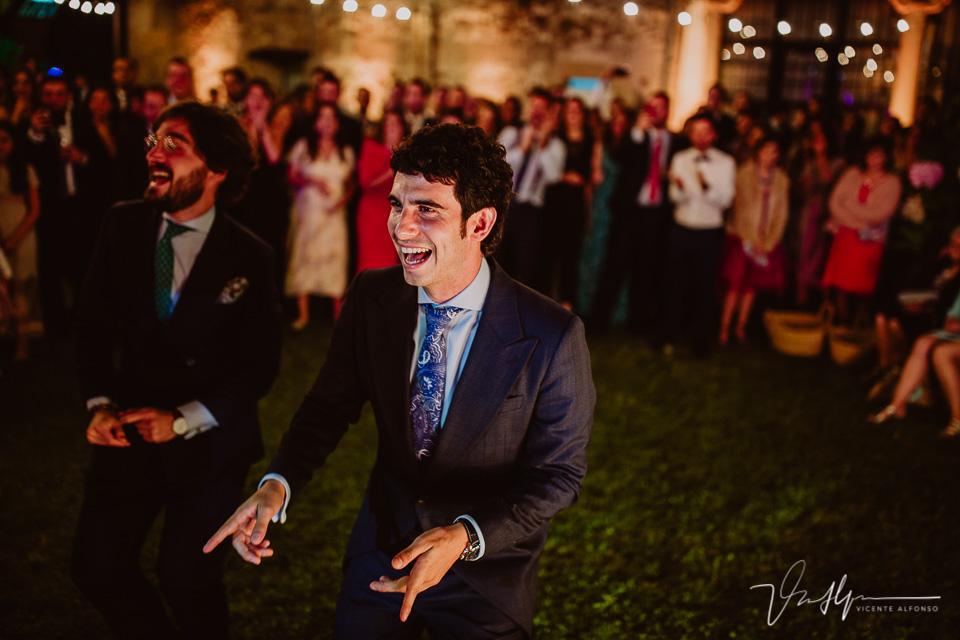 Mejor fotografía Cáceres bodas