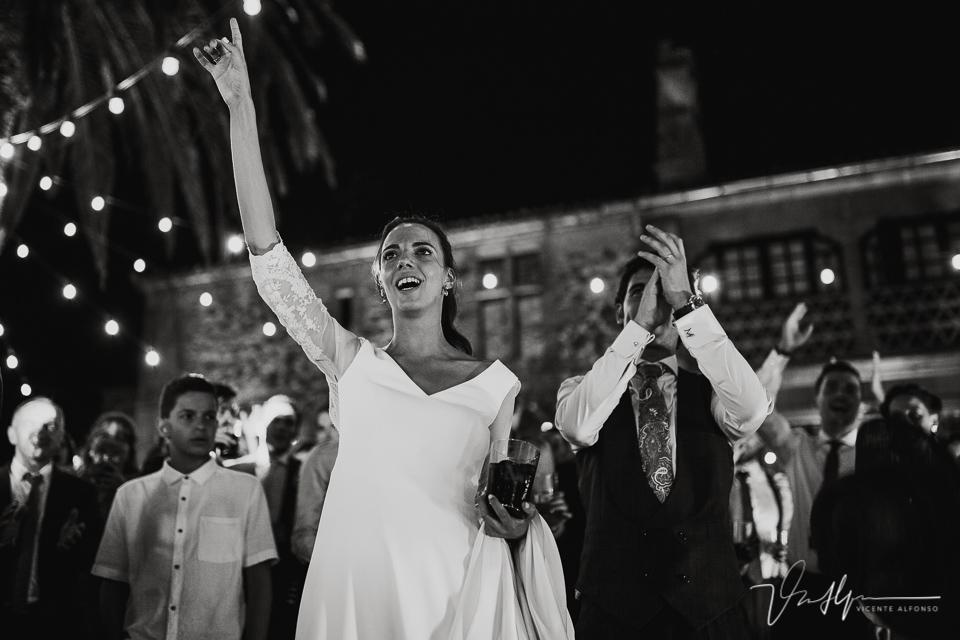 Mejor fotógrafo bodas Cáceres y La Vera, Madrid.