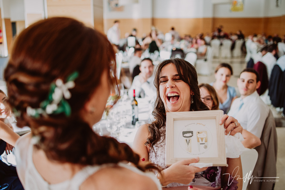 Regalos y momentos divertidos bodas 2020 y 2021 04