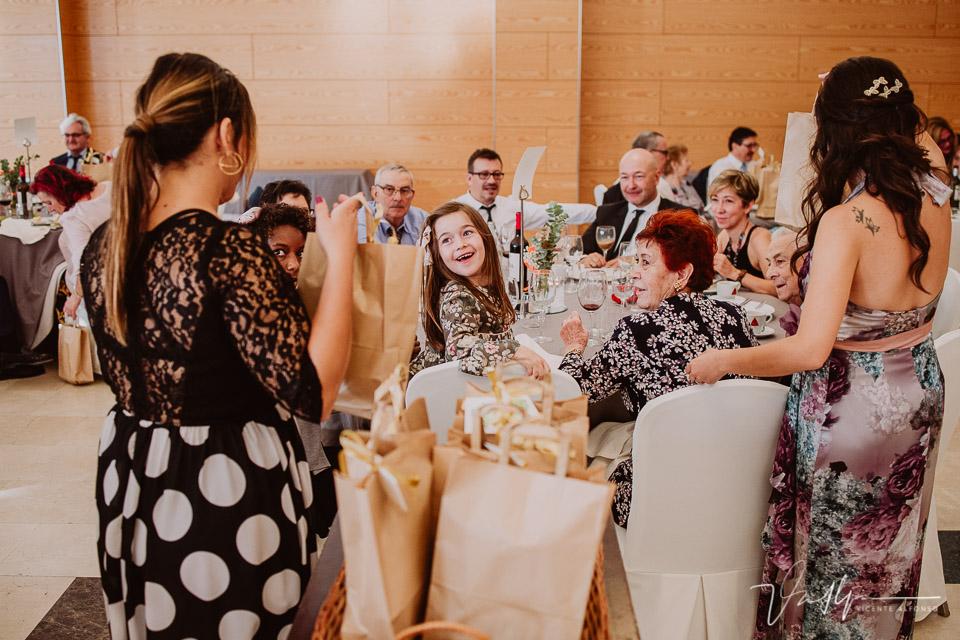 Regalos y momentos divertidos bodas 2020 y 2021 06