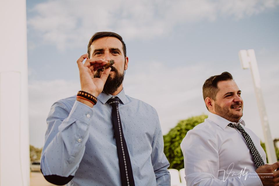 Reportajes de fiesta en bodas 2020 y 2021 02