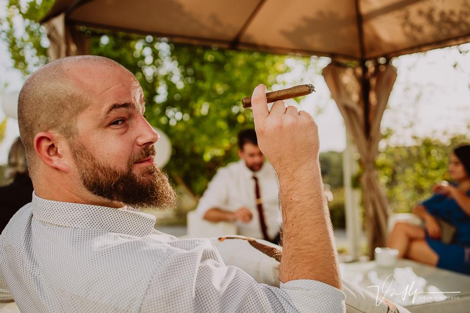 Reportajes de fiesta en bodas 2020 y 2021 04