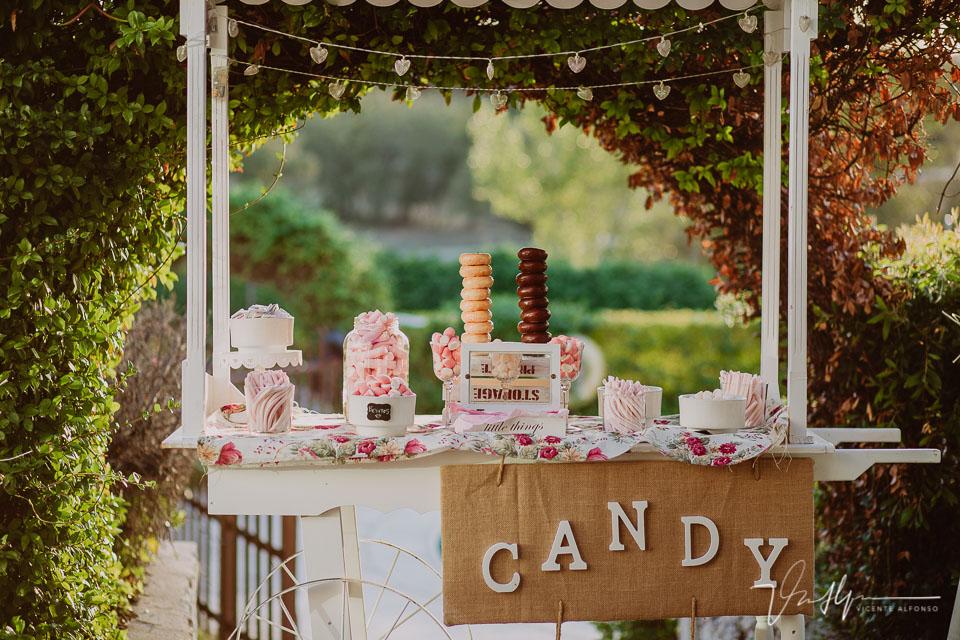 Reportajes de fiesta en bodas 2020 y 2021 07