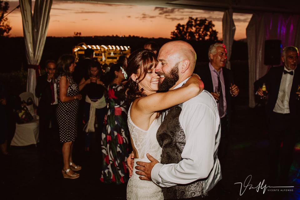 Momentos finales bodas 2020 01